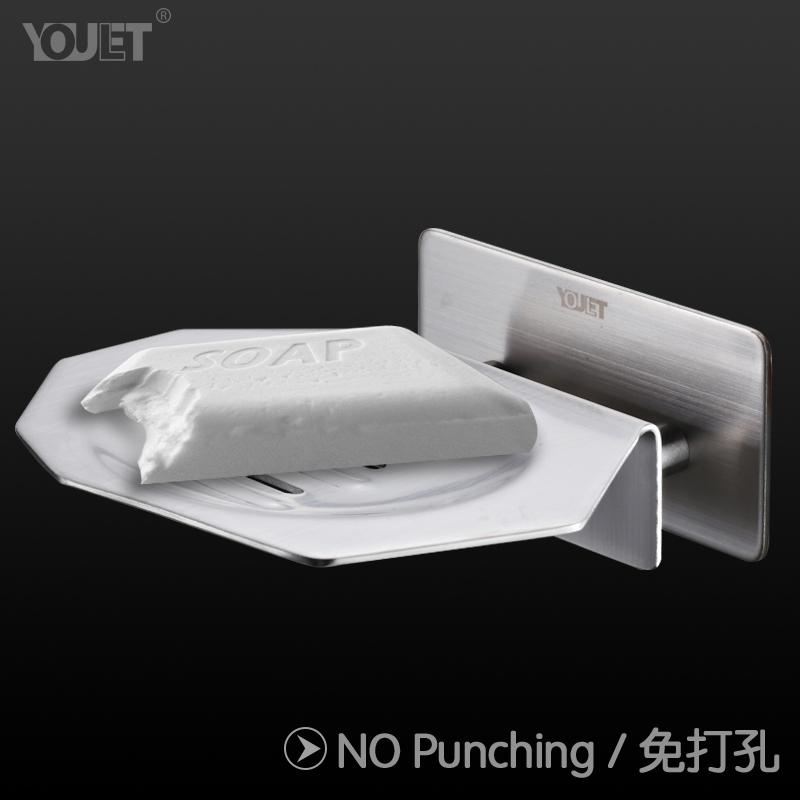 YOULET肥皂架jp14052107