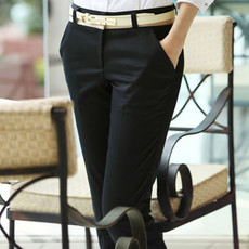 Women's pants Yitaoaristocraticfamily yt1654 2016