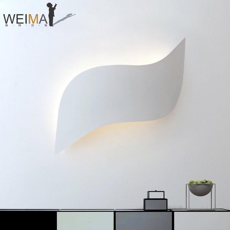 维玛led壁灯 WM-P615