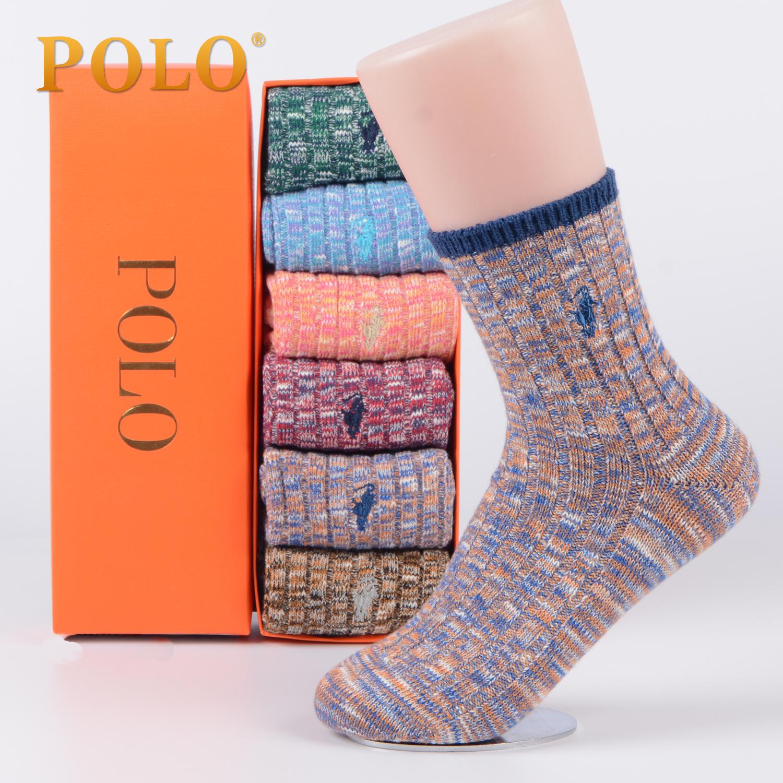 polo品棉专卖店_Polo品牌