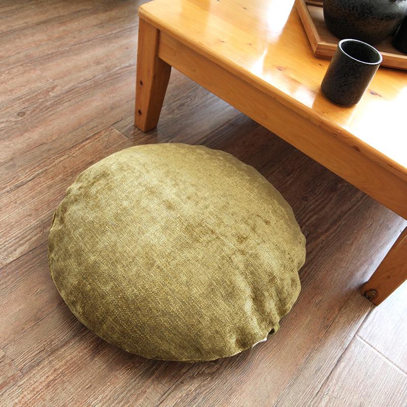 吉屋米拉现代简约枕套JW06H0004