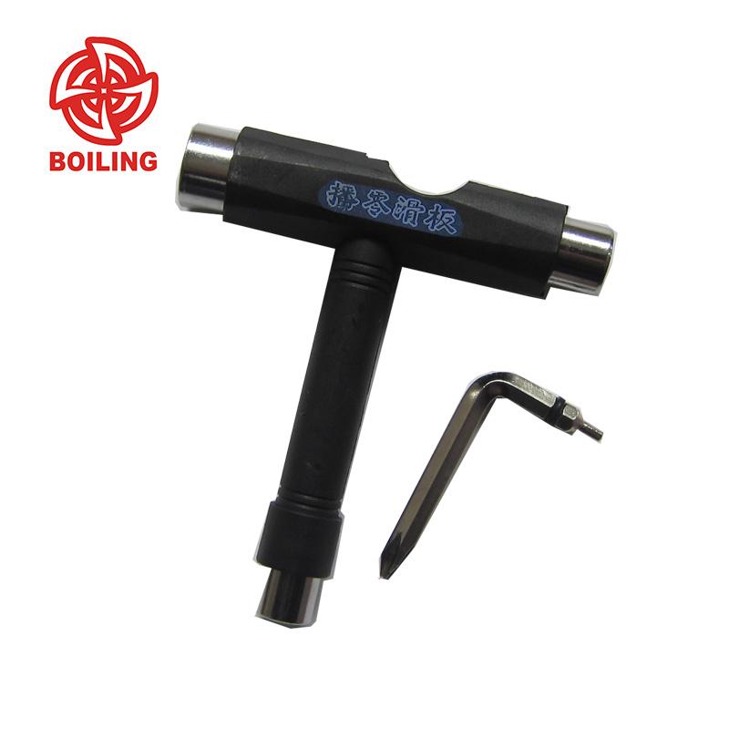 沸点滑板T型专业安装工具