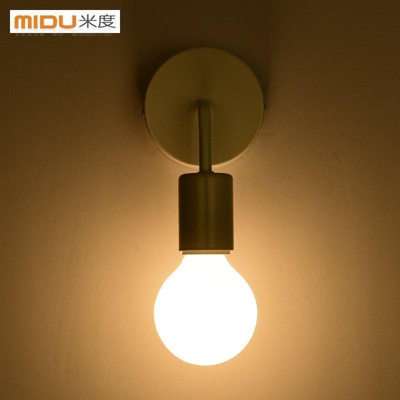 米度现代简约北欧壁灯MD06170