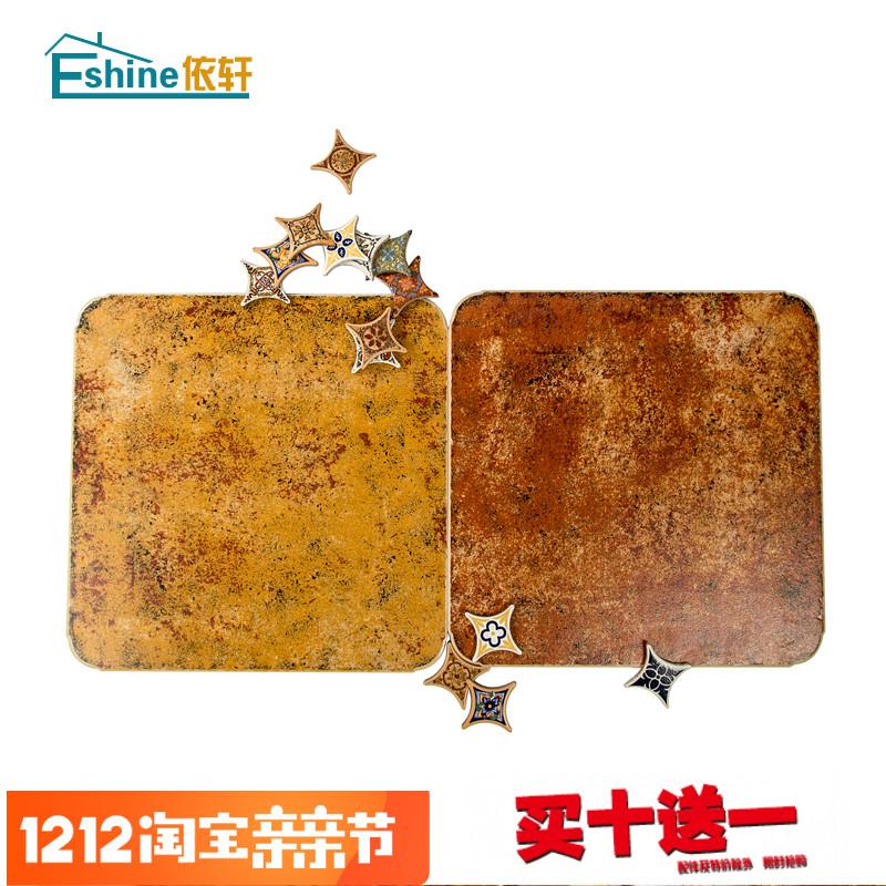 eshine依轩地中海瓷砖5Y5005