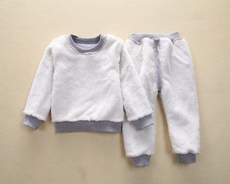 детский костюм Bin bin, children's clothing