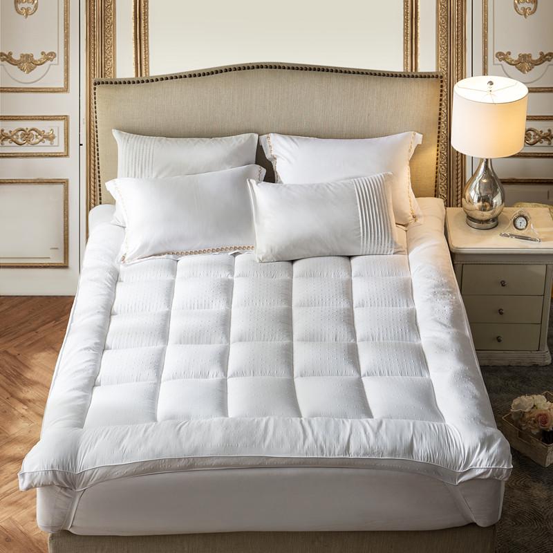 康尔馨五星级酒店床垫2016082558