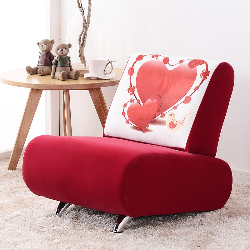 御唐轩儿童沙发座椅SE903