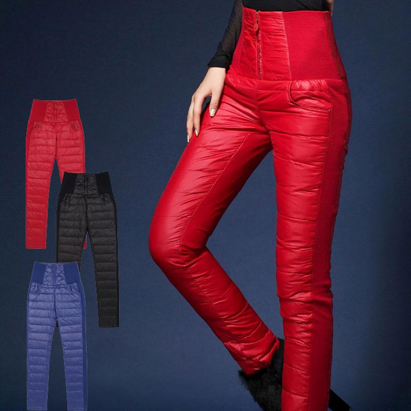 брюки финские женские утепленные зимние купить в москве