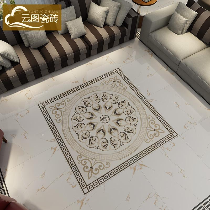 云图欧式瓷砖YT161610