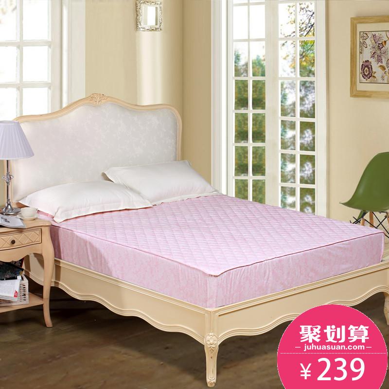 富安娜圣之花保护床垫94120002432