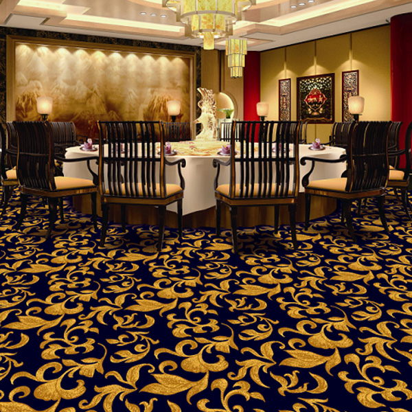 91 Commercial Dining Room Carpet