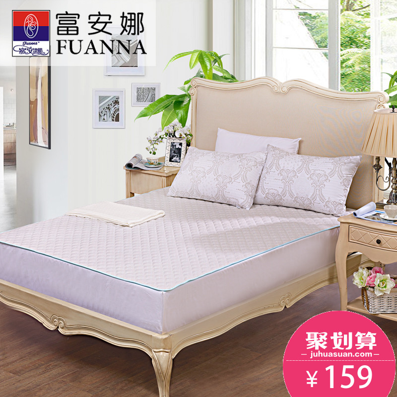 富安娜床垫911200280