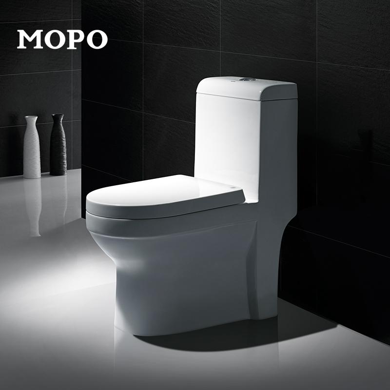 摩普座便器MP-1010