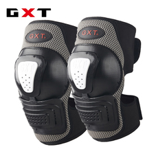 Protection for the rider Gxt