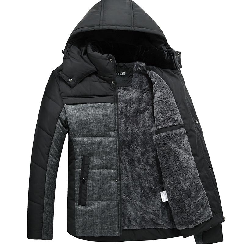 Куртка Qiaojiexibang 1688 2016 50 40