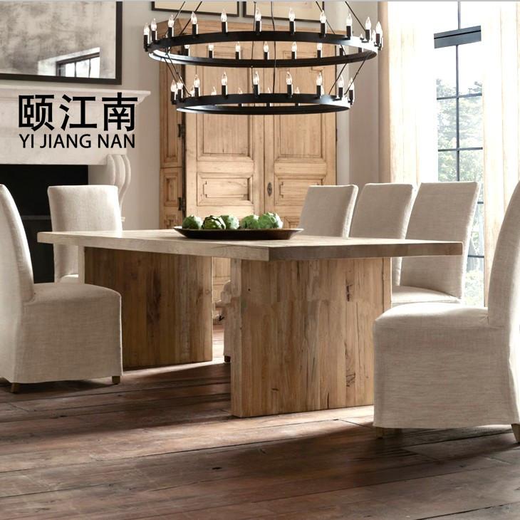 颐江南办公桌Q18