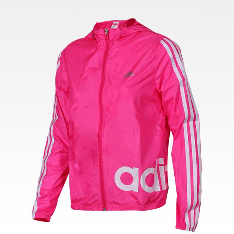Спортивная куртка Adidas 2016 AY4049 AP5883