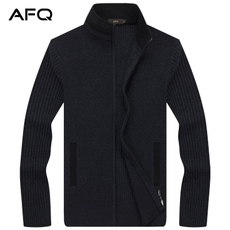 Men's sweater Afq af5089 2016