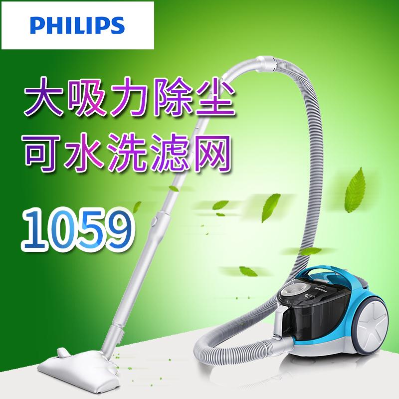 飞利浦本汇专卖店_Philips/飞利浦品牌
