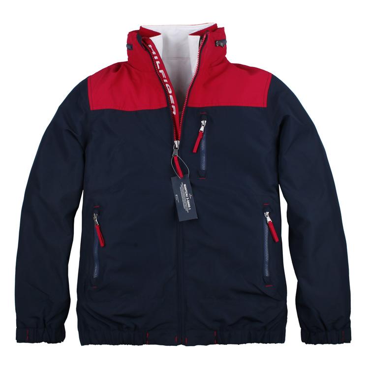 Куртка Tommy Hilfiger Купить