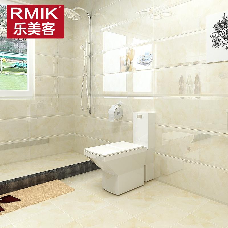 乐美客简约现代瓷砖PM36241