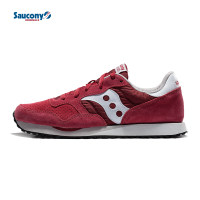 SAUCONY圣康尼 DXN TRAINER 复古跑步鞋 男 S70124-A