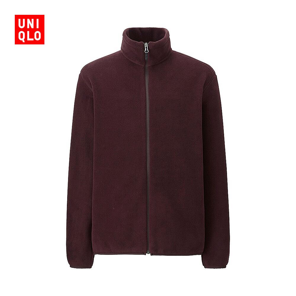 Куртка Uniqlo uq172356000 172356