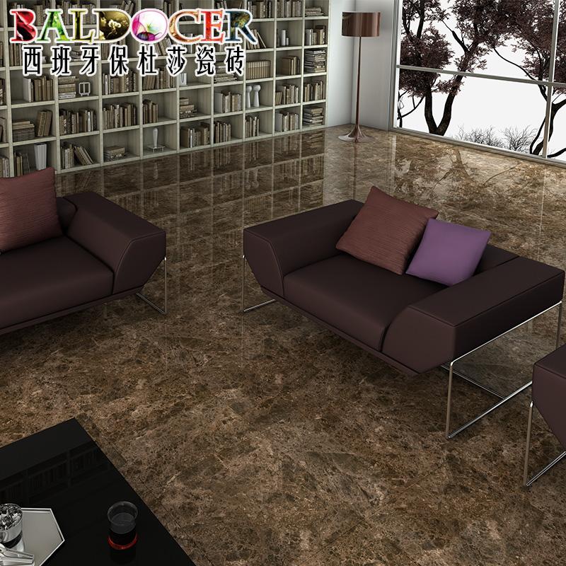 BALDOCER欧式瓷砖TLD2