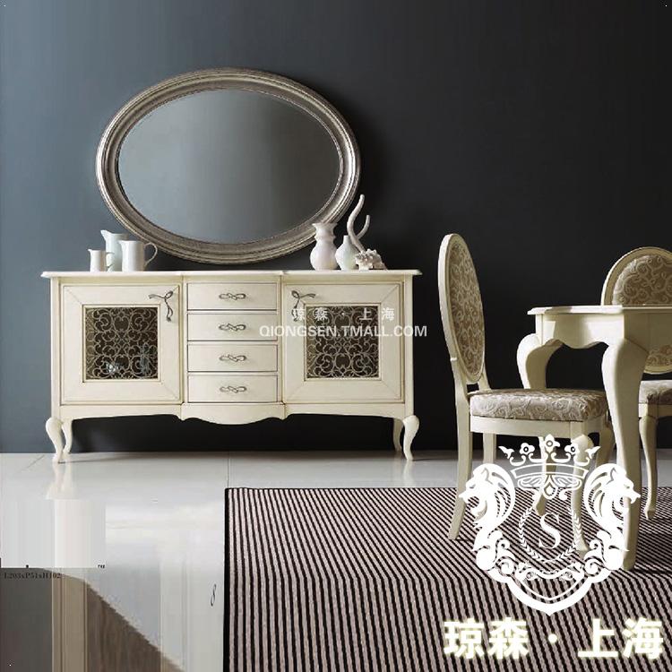 琼森象牙白烤漆边装饰柜13X001 (32)