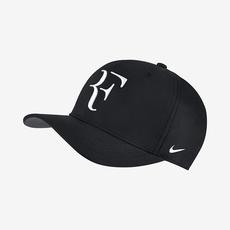 теннисная кепка Nike 371202 HYBRID CAP