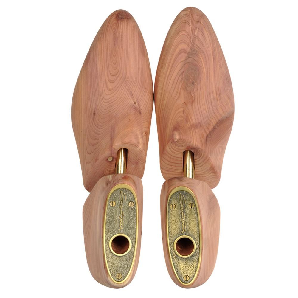 Колодки для обуви Santoni 5568123092013