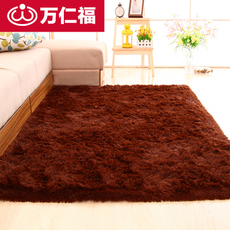 ковер Wanrenfu carpet for the ditan336