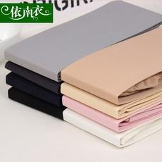 чулочно-носочные изделия Yinan clothing 80D