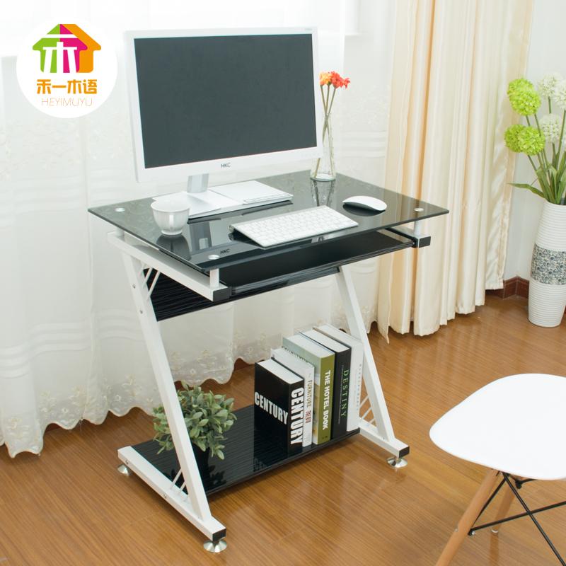 Компьютерный стол wo wooden language, купить в интернет мага.