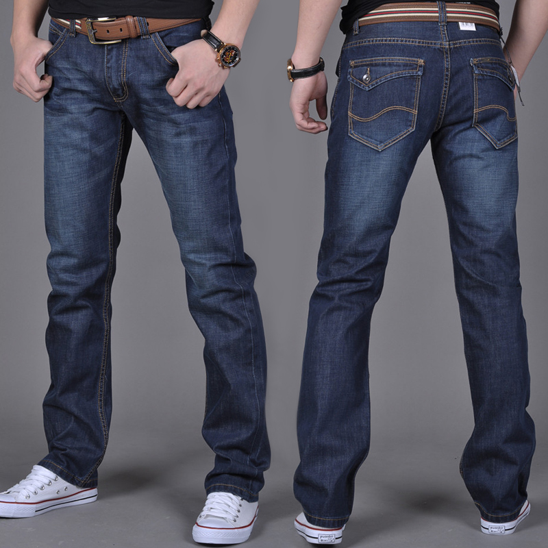 Jeans for men Huige xx6200 2016