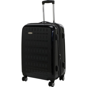 美国直邮 Samsonite/新秀丽正品 CT39-226788 男硬面旅行箱包邮