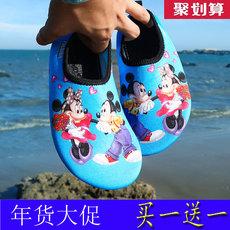 Кроссовки облегчённые Lu Fu/XING lfx2008