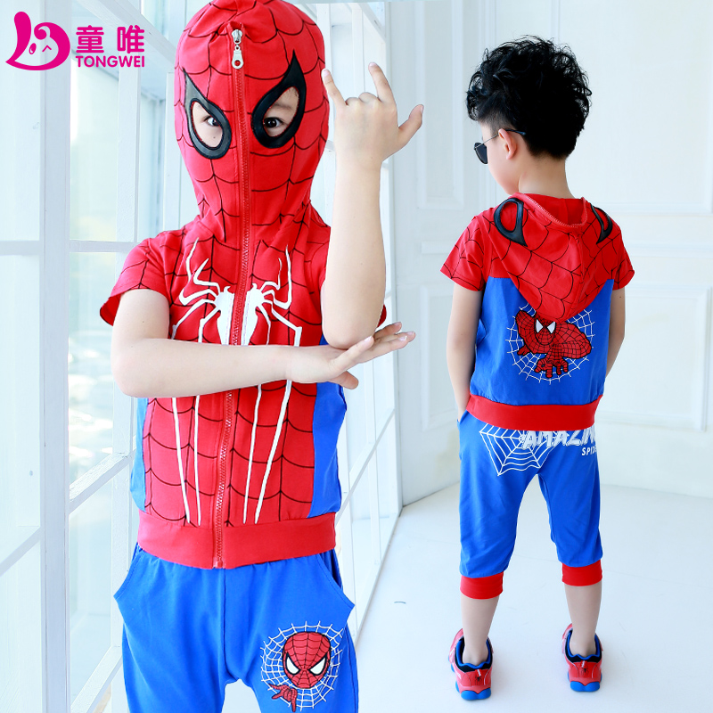Children's costume Boys only twq/300201 2017 10