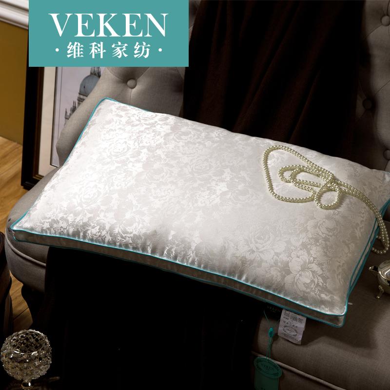 维科家纺枕头枕芯VCSZ-601