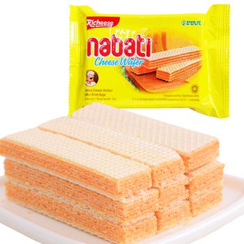 印尼进口零食,马上去看看吧~~