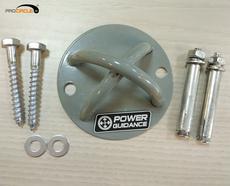 Комплектующая деталь для тренажера Procircle TRX