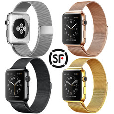 Heanttv Apple Watch Iwatch 42mm