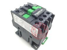 Реле электромагнитное Schneider LC1E1810M5N AC220V LC1E18...N