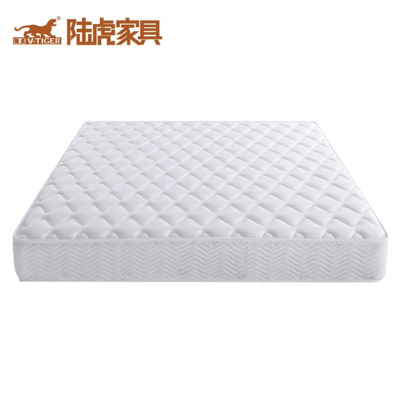 陆虎乳胶床垫LH-D35