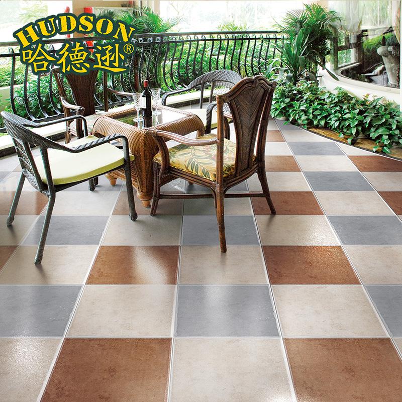 哈德逊地中海墙砖HDFG09 塞纳