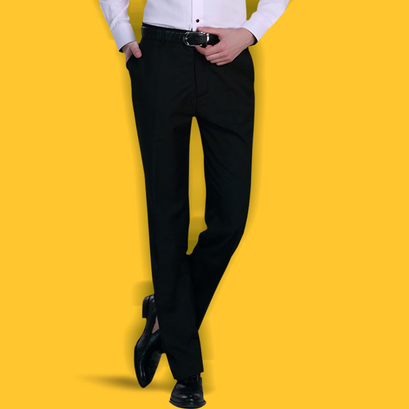 Классические брюки Sarouya s14kx305