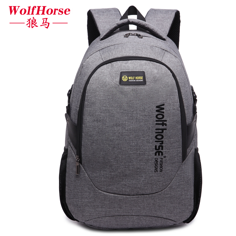 wolfhorse箱包旗舰店_WOLF HORSE品牌