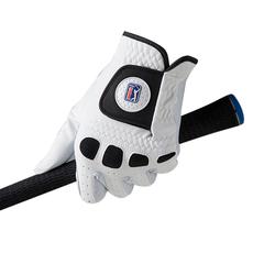 Перчатки для гольфа Pga tour p6112pf023