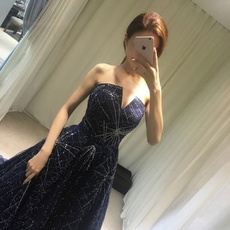 Evening dress OTHER