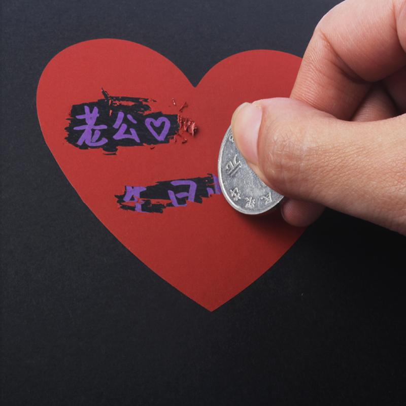 罗梦特创意浪漫礼品L125